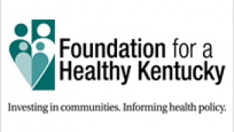 Grants for Imporving Health Services