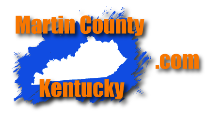 New York Times: What's the Matter with Eastern Kentucky?